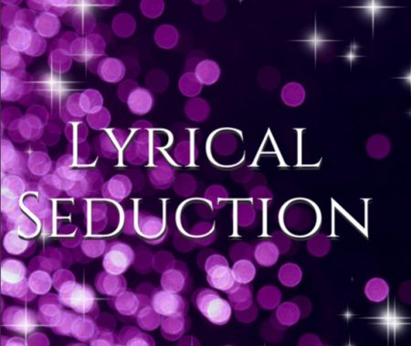 Lyrical-seduction