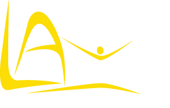 LA  DANCEFIT STUDIO