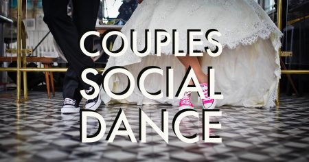couple-social-dance