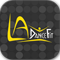 LAdancefit-app-icon60